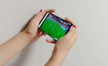 世界杯决赛不可错过 三星Galaxy S9为你带来不一样的观赛体验