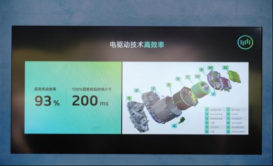自建工厂之外,威马汽车三电硬实力究竟如何?-焦点中国网