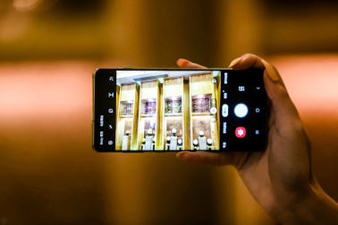 u盘启动盘怎么装系统,拍摄短视频,三星Galaxy S10和华为P30哪个更好?